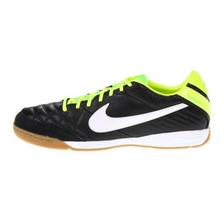 کفش فوتسال نایک تمپو میستیک Nike Tiempo Mystic 454333-013