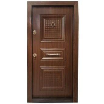 درب ضد سرقت کد 18R |