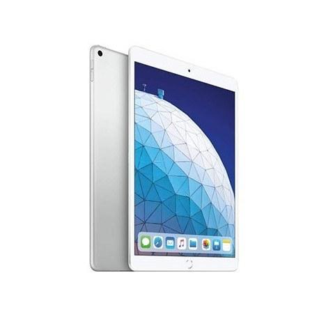 عکس آیپد ایر 2019 256 گیگابایت وای فای خاکستری iPad Air 2019 256GB WiFi - Space Gray ایپد-ایر-2019-256-گیگابایت-وای-فای-خاکستری