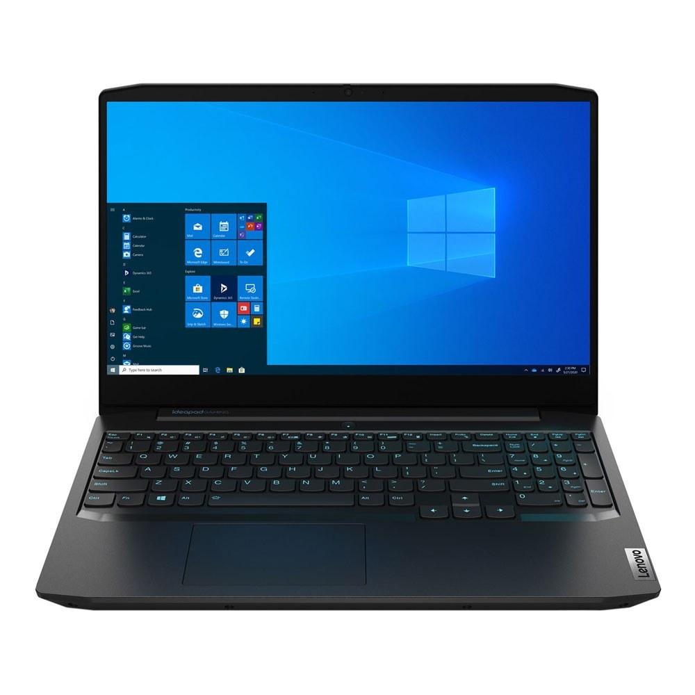 تصویر لپ تاپ نو لنوو IdeaPad Gaming 3 15IMH05 5 IdeaPad Gaming 3 15IMH05 5 LapTop