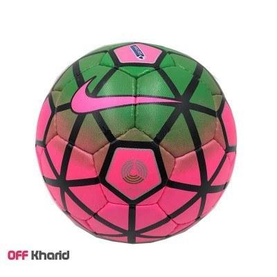 توپ فوتبال نایکی مدل لیگ اروپا ORDEM 2016  