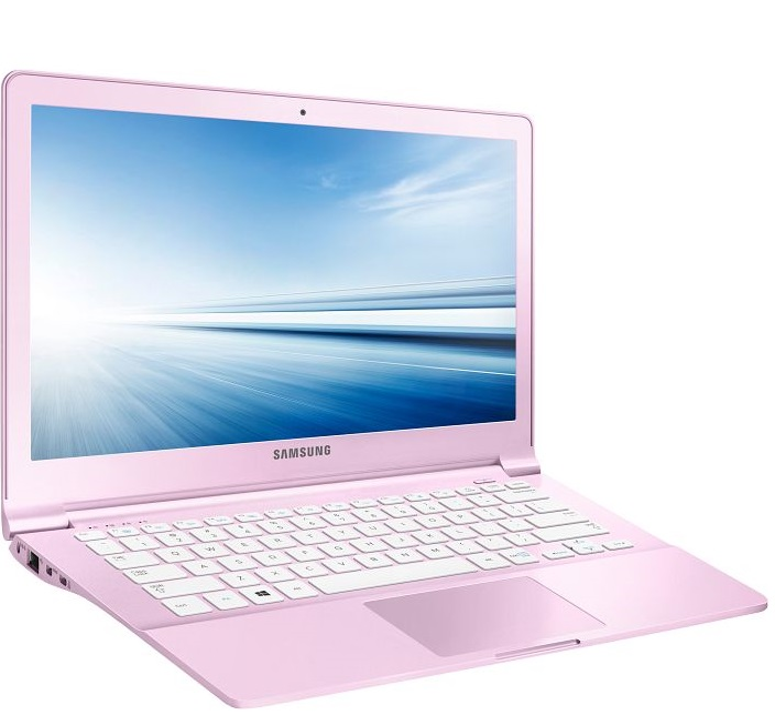 Samsung ATIV Book 9 Lite | 13 inch | AMD A6 | 4GB | 128GB | لپ تاپ ۱۳ اینچ سامسونگ  ATIV Book 9 Lite
