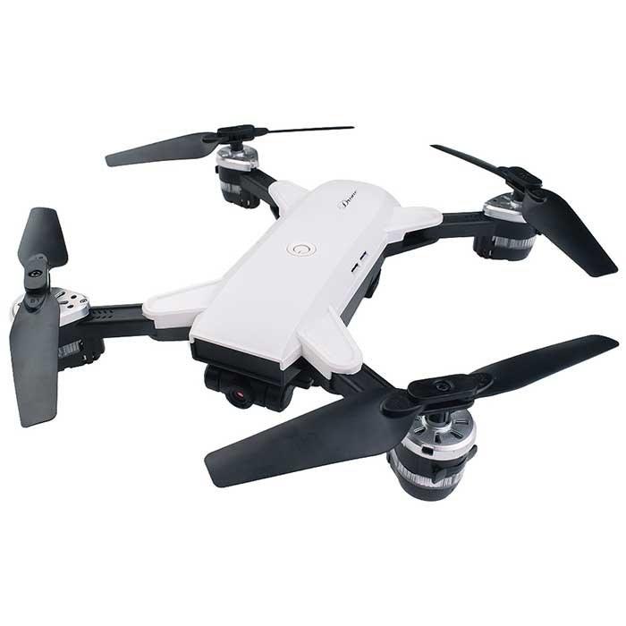 تصویر پهپاد کنترل از راه دور و هواپیماهای بدون سرنشین مدل drone-yh19