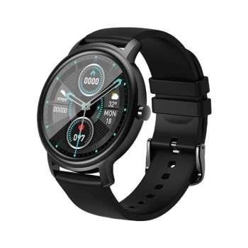 تصویر ساعت هوشمند شیائومی مدل Xiaomi Mibro Air Xiaomi Mibro Air Smartwatch