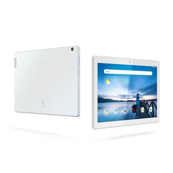 تبلت لنوو Lenovo TAB M10 X505X Tablet