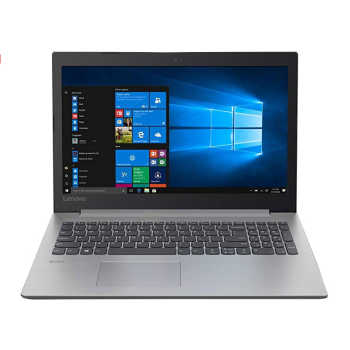 لپ تاپ لنوو مدل Lenovo Ideapad 330 - NXB