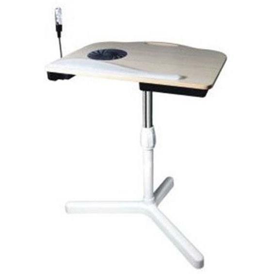 میز لپ تاپ Deepcool LY-NBT81 Laptop Desk