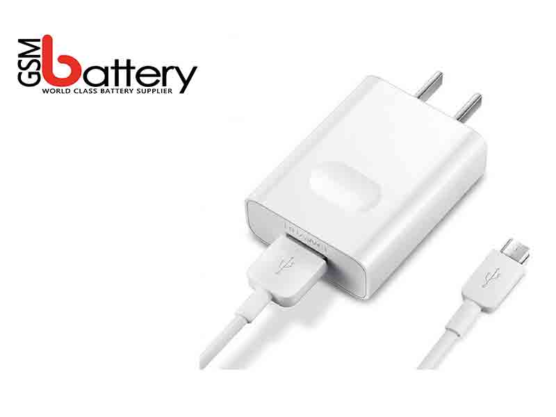 main images کابل و شارژر اصلی هواوی Huawei Quick Charge 2.0 Fast Charge 9V 2A Huawei Quick Charge 2.0 Fast Charge 9V 2A