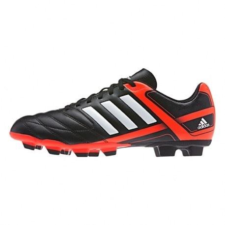 کفش فوتبال آدیداس پانترو 9 Adidas Puntero IX FG M29531