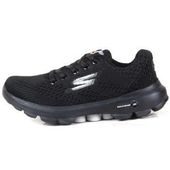 کفش مخصوص پیاده روی پسرانه کد 1-121861 |