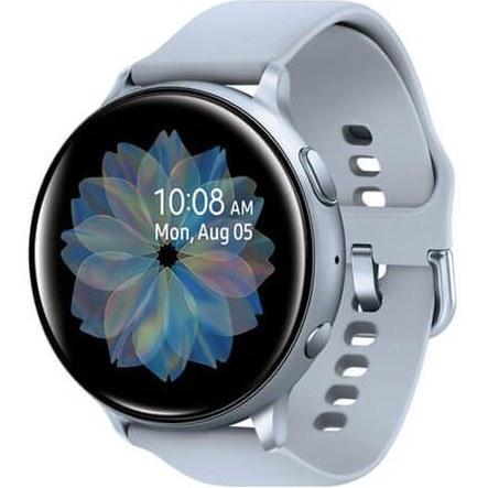 ساعت هوشمند سامسونگ مدل Galaxy Watch Active2 44mm-R820