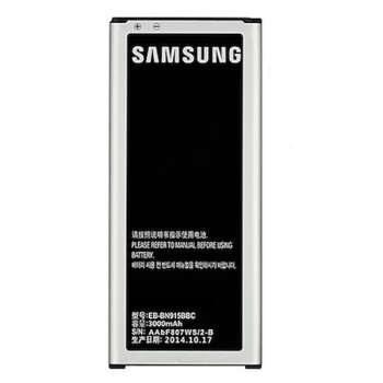 عکس باطری سامسونگ Samsung Galaxy Note Edge N915 battery original note edge n915 باطری-سامسونگ-samsung-galaxy-note-edge-n915