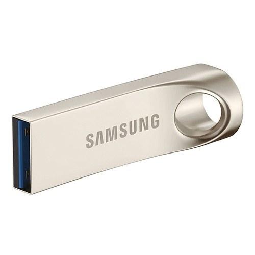 فلش مموری سامسونگ مدل Bar USB2 ظرفیت 32 گیگابایت
