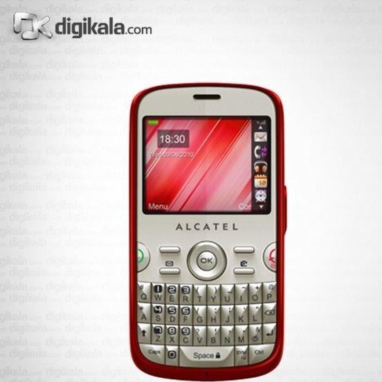 img گوشی موبایل آلکاتل او تی-799 Alcatel OT-799