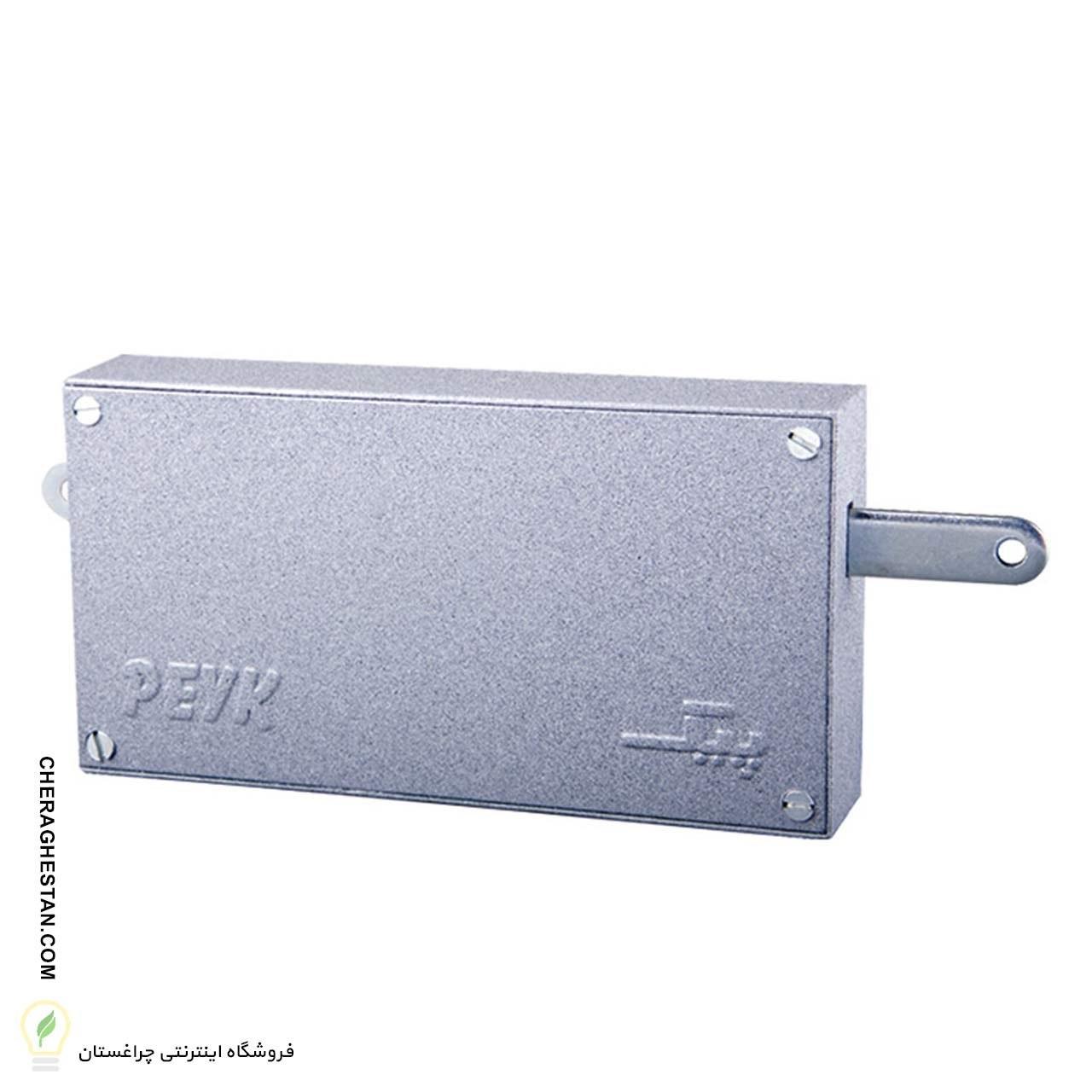 قفل درب بازکن الکتروپیک مدل ۶۷۱