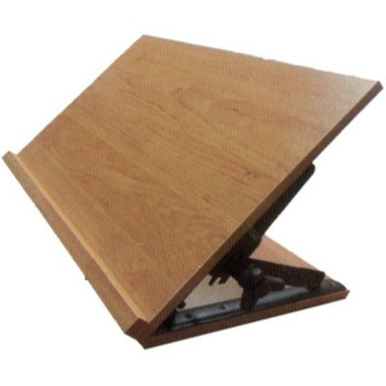 کتابیار چوبی طرح کلاسیک | Wooden Designer of Classical Design