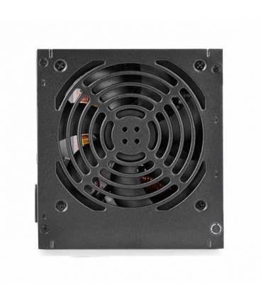 تصویر پاور دیپ کول مدل دی ان ۳۵۰ Deep Cool DN350 80 PLUS Power Supply