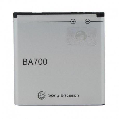 باتری سونی اریکسون BA700