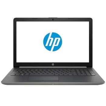 عکس لپ تاپ 15 اینچی اچ پی مدل DA0082-C HP DA0082-C -15 inch Laptop لپ-تاپ-15-اینچی-اچ-پی-مدل-da0082-c