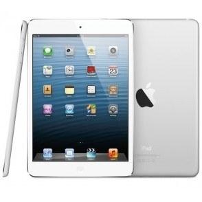تبلت اپل ایپد مینی سلولار 32 گیگ              Apple iPad MINI Cellular 32GB