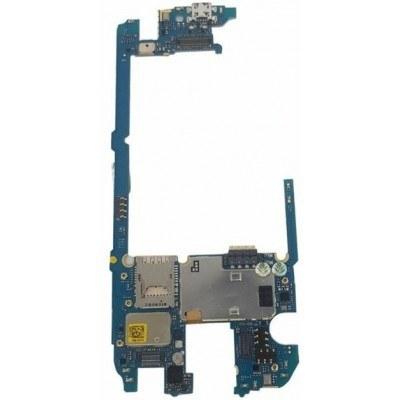 تصویر Motherboard LG LG G4