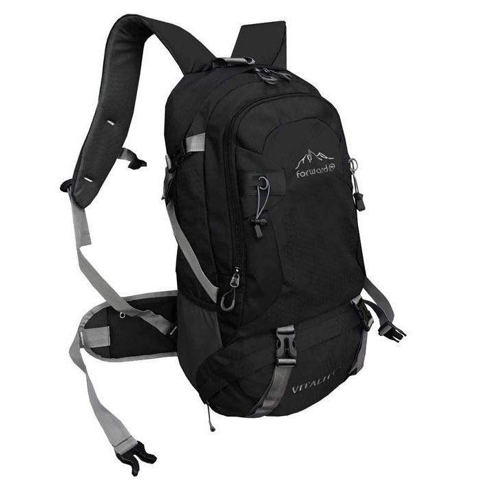 تصویر کوله پشتی فوروارد مدل FCLT304 Forward FCLT304 Backpack