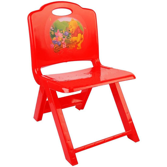 تصویر صندلی تاشو کوچک (بچه ) هوم کت chair