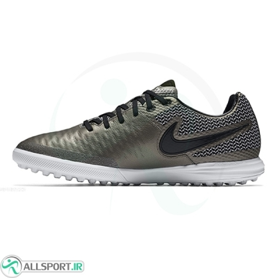 کفش فوتبال نایک مجیستا ایکس فاینال Nike MagistaX Finale TF 807567-001
