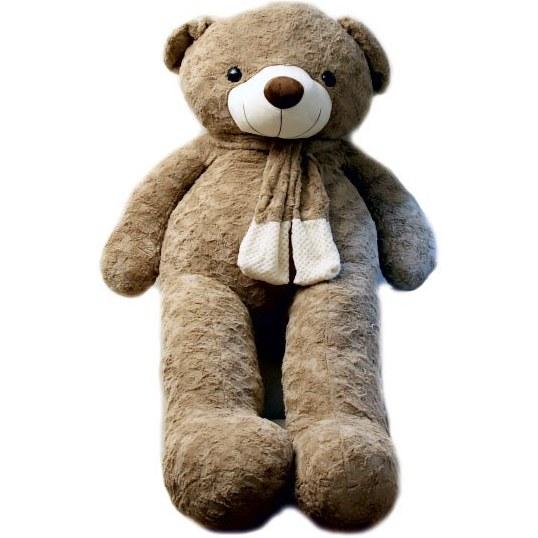 عروسک خرس frj0113 |