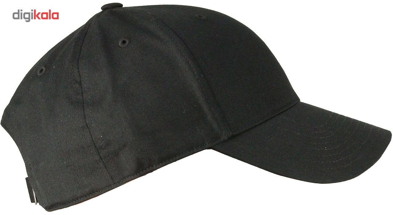 44ae77da تصویر کوچک کلاه کپ مردانه ريباک مدل Sport Essentials Logo Reebok Sport Essentials  Logo Cap For