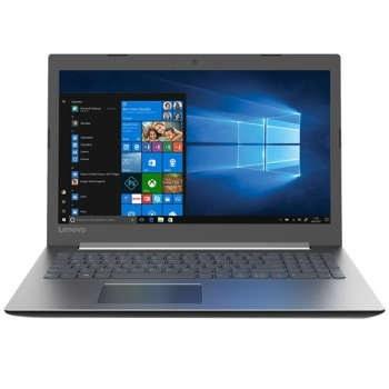 لپ تاپ 15 اینچی لنوو مدل Ideapad 330 - SA | Lenovo Ideapad 330 - SA - 15 inch Laptop