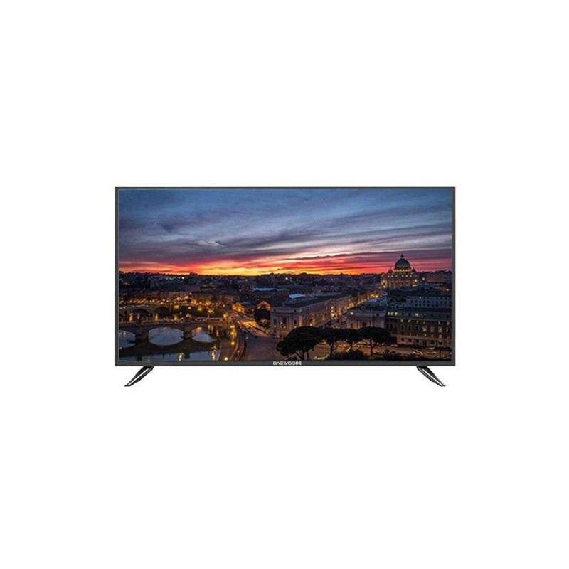 تلویزیون ال ای دی دوو ۴۹ اینچ DLE-49H1800U