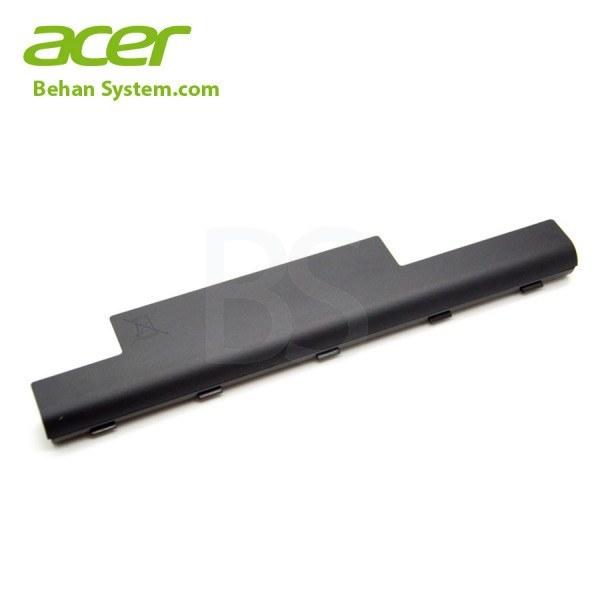 عکس باتری لپ تاپ Acer مدل TravelMate P253 (برند M&M دارای سلول سامسونگ ساخت کره) باتری-لپ-تاپ-acer-مدل-travelmate-p253