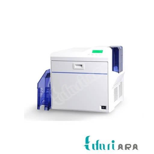 تصویر دستگاه چاپ کارت مدل SC7000
