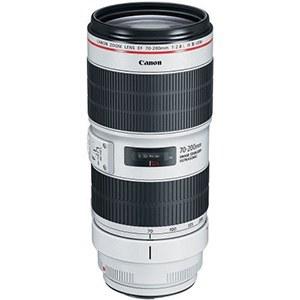 عکس لنز کانن Canon EF 70-200 F2.8L IS III USM Canon EF 70-200 F2.8L IS III USM لنز-کانن-canon-ef-70-200-f28l-is-iii-usm