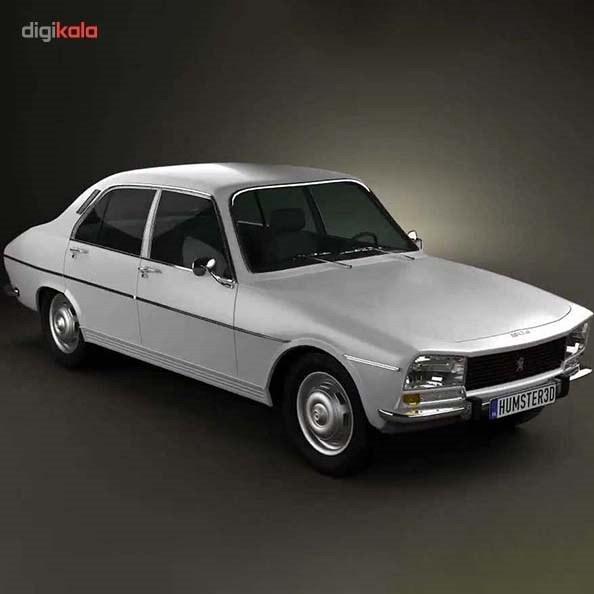 عکس خودرو پژو 504 GL دنده ای سال 1973 Peugeot 504 GL 1973 MT خودرو-پژو-504-gl-دنده-ای-سال-1973 13