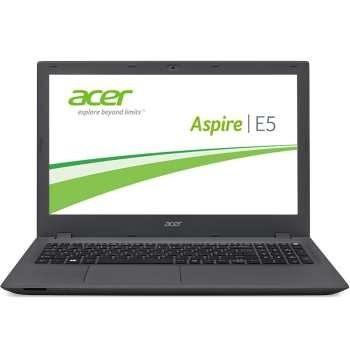 لپ تاپ ۱۵ اینچ ایسر Aspire E5-574G
