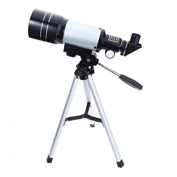 تصویر تلسکوپ کد F30070M