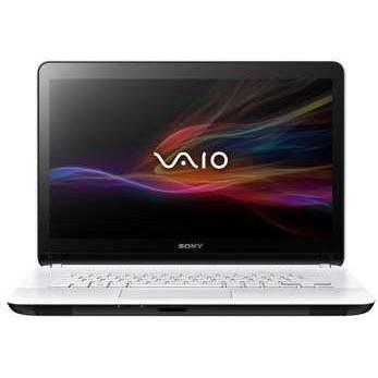 Sony VAIO  SVF1432ACX | 14 inch | Core i7 | 8GB | 750GB | 1GB | لپ تاپ ۱۴ اینچ سونی VAIO  SVF1432ACX