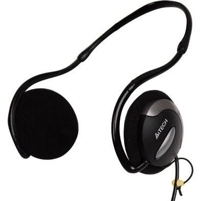 تصویر A4Tech HS-24 Headset