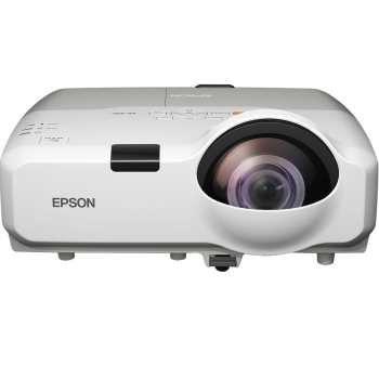 پروژکتور اپسون مدل EB-420 | Epson EB-420 Projector