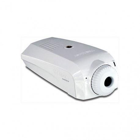 تصویر Trendnet Proview TV-IP501P POE Internet Camera