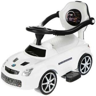 ماشین بازی سواری مدل  bmw x4 |