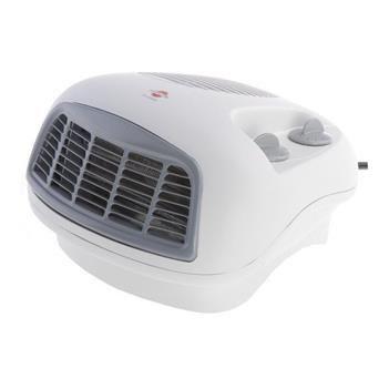 تصویر بخاری برقی (هیتر) فن دار پارس خزر مدل FH2000P ا Pars Khazar Fan Heater - FH2000P Pars Khazar Fan Heater - FH2000P