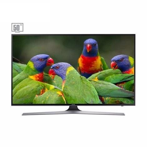 تصویر تلویزیون 50 اینچ سامسونگ مدل NU7900 Samsung 50NU7900 TV