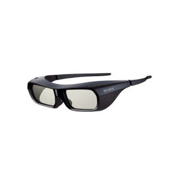عینک سه بعدی سونی مدل TDG-BR250 |