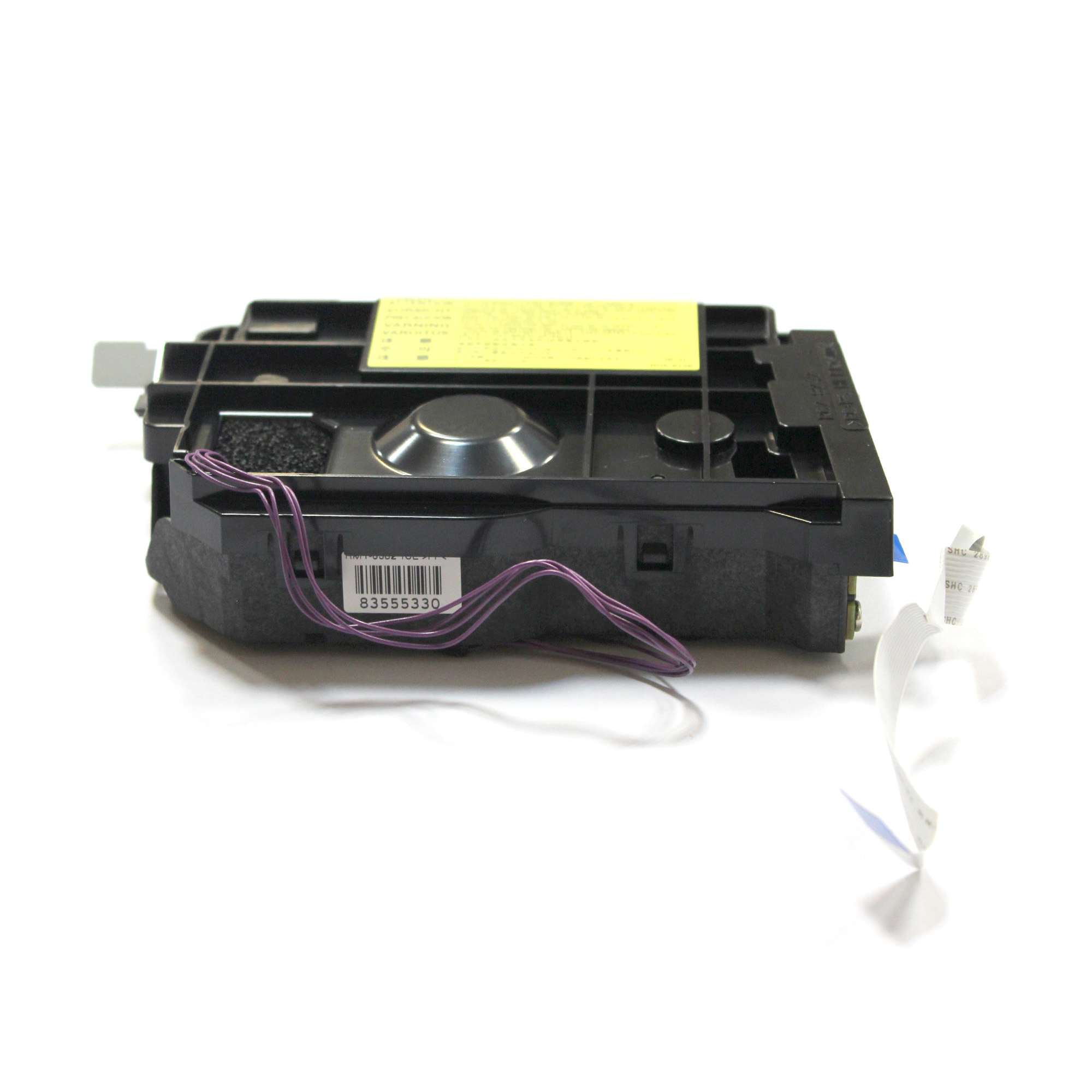 main images لیزر اسکنر اورجینال اچ پی P2035/P2055