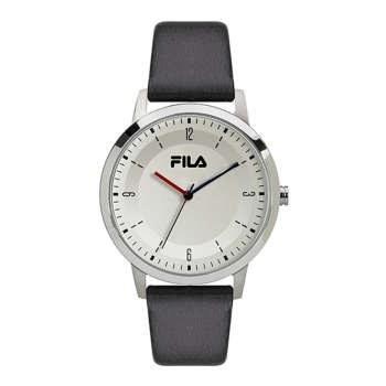 ساعت مچی آنالوگ فیلا مدل Fila Sport Watch