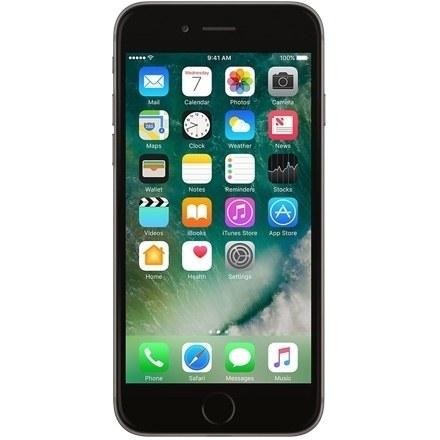 تصویر گوشی اپل آیفون 7 | ظرفیت 64 گیگابایت Apple iPhone 7 2GB 64GB Single Sim Mobile Phone