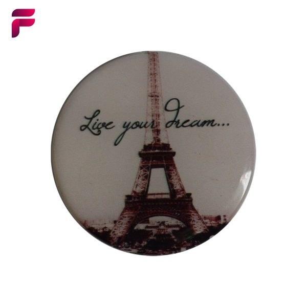 پایه نگهدارنده گوشی موبایل پاپ سوکت پاریس